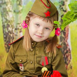den-pobedy-foto-deti (6)