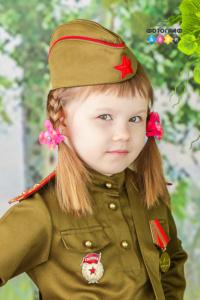 den-pobedy-foto-deti (7)