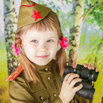 den-pobedy-foto-deti (8)
