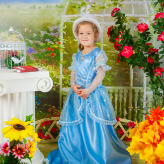 детский-сад-фото (1)
