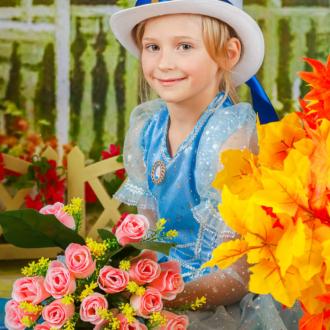 детский-сад-фото (3)
