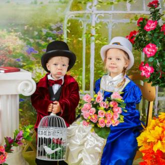 детский-сад-фото (6)