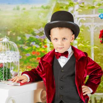 детский-сад-фото (7)