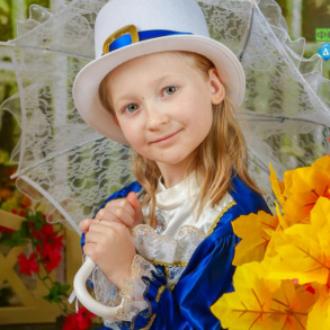 детский-сад-фото (2)