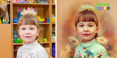 портрет-по-фото-холст (5)
