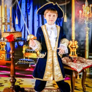 фотограф-детский-костюмы (6)