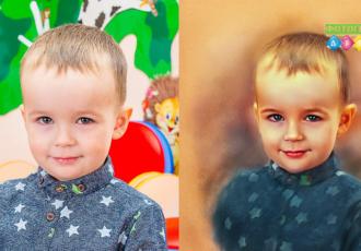 портрет-по-фото-холст (3)