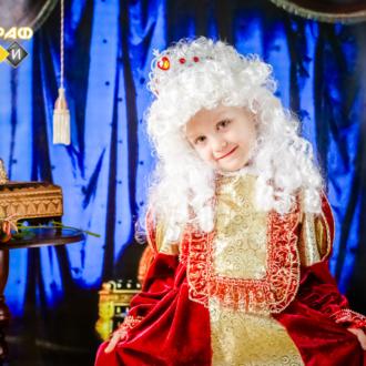 фотограф-детский-костюмы (2)