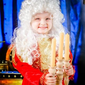 фотограф-детский-костюмы (4)