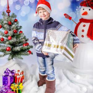 новогодняя-детская-фотосъемка3