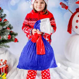 новогодняя-детская-фотосъемка4