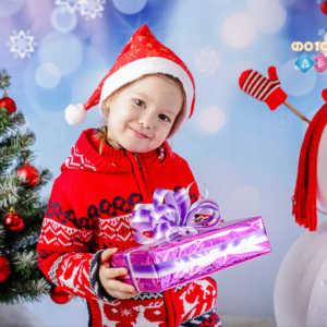 новогодняя-детская-фотосъемка5