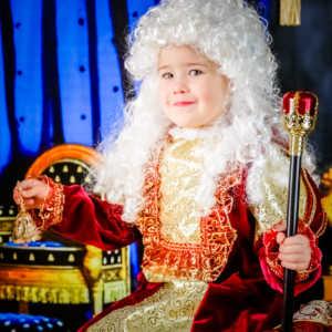 фотограф-детский-костюмы (3)