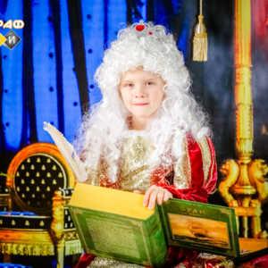 фотограф-детский-костюмы (7)