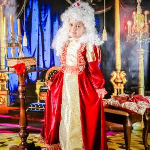 фотограф-детский-костюмы (8)