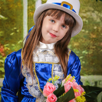Весна-Фотограф-дети (4)