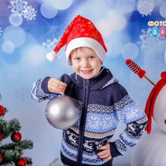 новогодняя-детская-фотосъемка2
