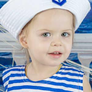 морская-тема-дети-морячки2