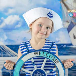 морская-тема-дети-морячки3