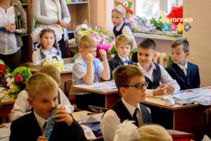 Школьный фотограф. Фотосъемка учеников в школе. Школьная фотосессия