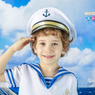 морская-тема-дети-морячки4