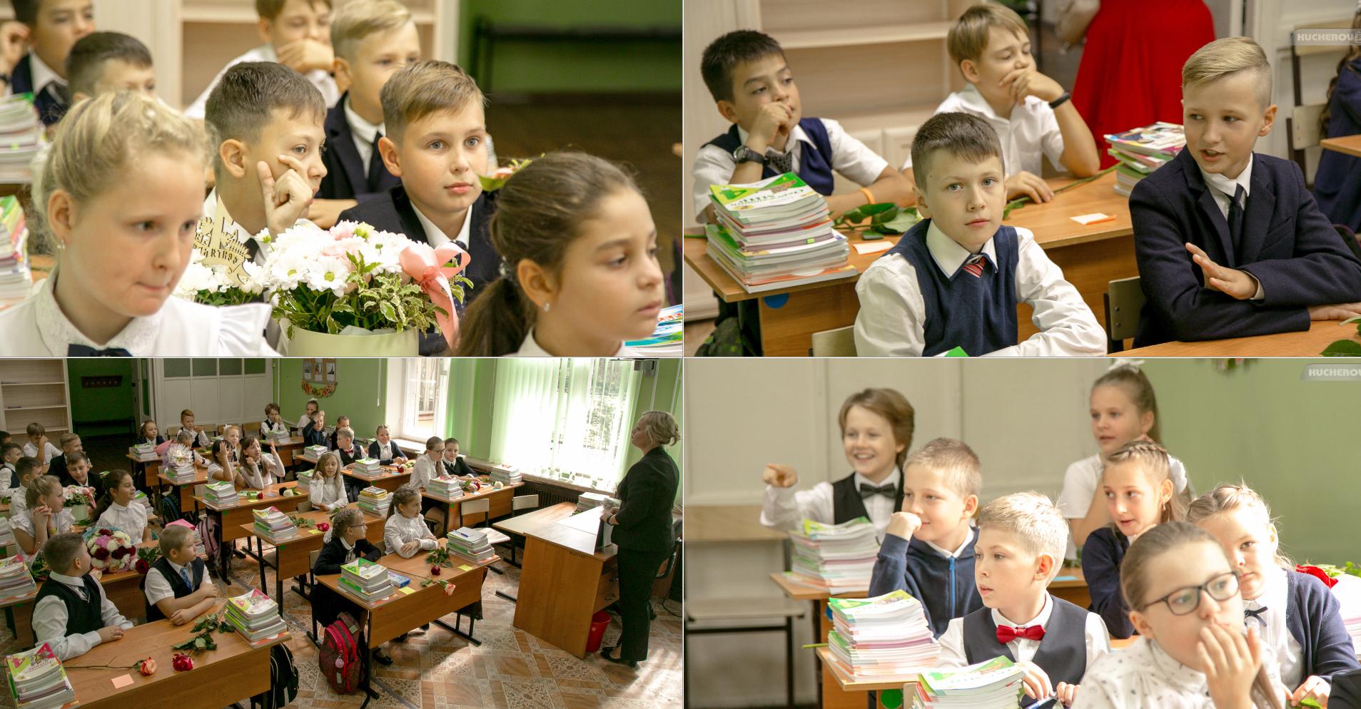 Фотограф в школу. Школьный фотограф. Фотосъемка учеников в школе