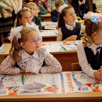 школьный-фотограф3