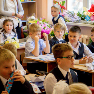 школьный-фотограф4
