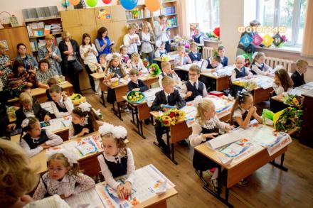 Школьный-фотограф-21