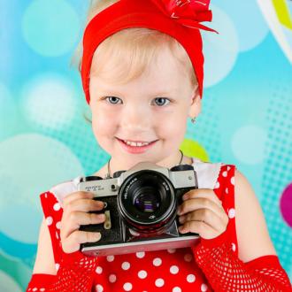 Стиляги-Фото-Дети (2)