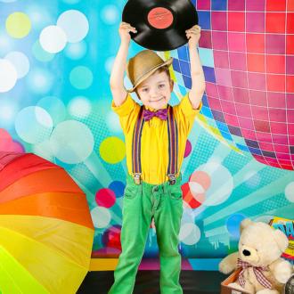 Стиляги-Фото-Дети (3)