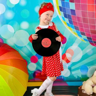 Стиляги-Фото-Дети (8)