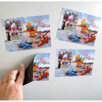 фото-сувениры (2)