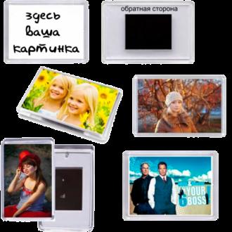 фото-сувениры (1)