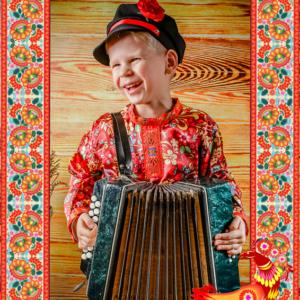 открытка Фото-открытки поздравительные и именные. Фото-сувениры