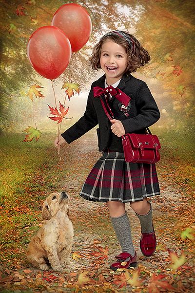 Постановочная фотосъемка учеников. Фотосъемка в школе для коллажа. Портрет школьника. Школьные шаблоны