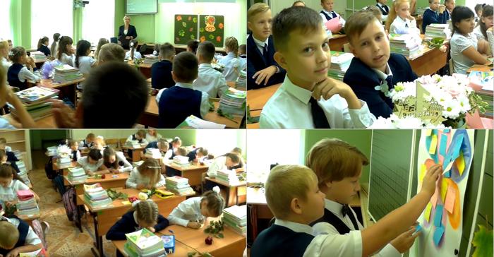 Снять видео на 1 сентября для школы. Школьный день снять на видео. Видеоклип одного школьного дня Видеосъемка в школе. Видео для выпускников школы. Видеоролик школьного выпускного.